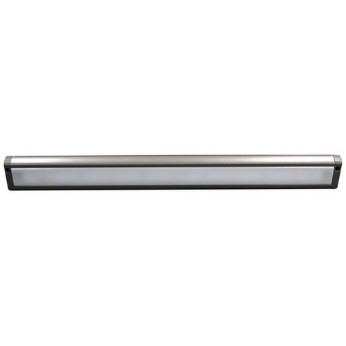 Morris 71276 LED Under Cabinet Light 3000K 18