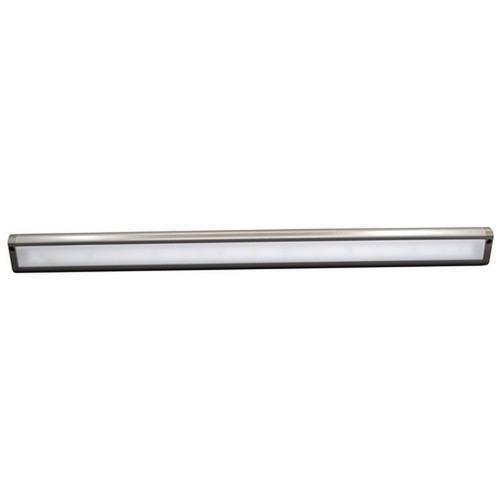 Morris 71277 LED Under Cabinet Light 3000K 24