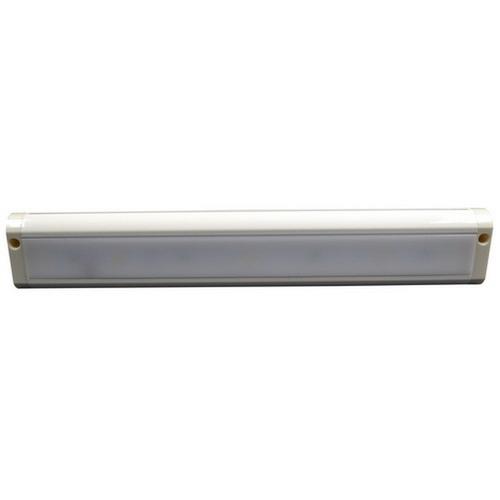 Morris 71282 LED Under Cabinet Light 4700K 24