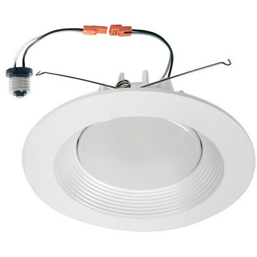 Morris 72631 LED Recessed Lighting Retrofit Kit 8