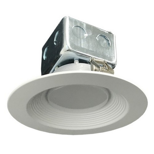 Morris 72645 LED Downlight - New Construction 6