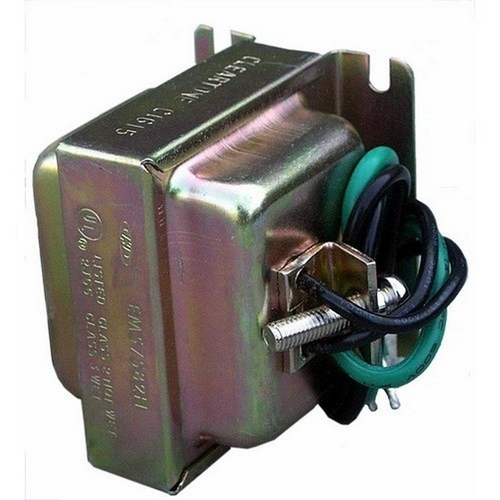 Morris 78210 Transformers 24V40VA